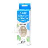 人生製藥 芙綠新口香噴液 (10mL)