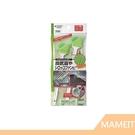 日本 Mameita  換氣扇 抽油煙機 隙縫專用 清潔組 KB-626(二入一組) 【RH shop】日本代購