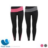 ZOOT- 抗寒輕肌能壓縮長褲(女) 頂級極致型