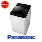 Panasonic 國際 NA-120EB-W 洗衣機 12公斤 象牙白 泡洗淨 緩降式上蓋 公司貨