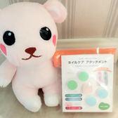 婴儿指甲修剪器Combi康貝日本嬰兒寶寶電動指甲修剪器磨甲器替換裝頭洛麗的雜貨鋪