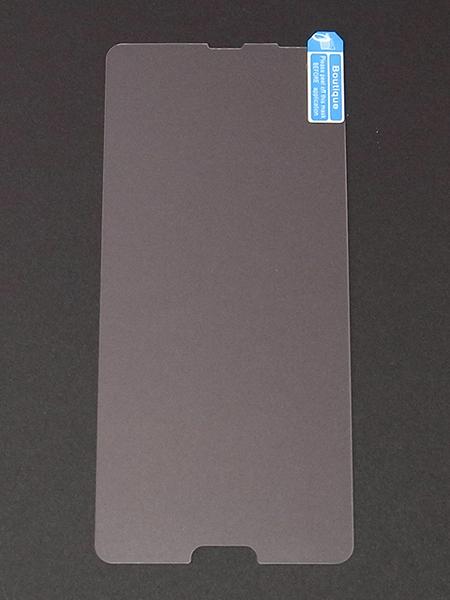 手機螢幕鋼化玻璃保護貼膜 HTC U Ultra / Ocead Note