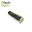 英國 Gtech 小綠 Multi Plus 原廠專用短滾刷
