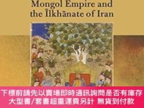 二手書博民逛書店Power,罕見Politics, And Tradition In The Mongol Empire And