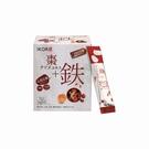 IKOR 和漢氣巡棗鐵 30 包/盒【瑞昌藥局】017513