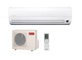 《三洋 SANLUX》 壁掛式冷專 R410A 定頻1對1 SAE-50FEA/SAC-50FE (含基本標準安裝)