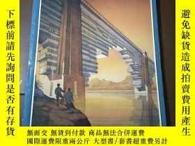 二手書博民逛書店罕見ARCHITECTURALY22128 ARCHITECTU