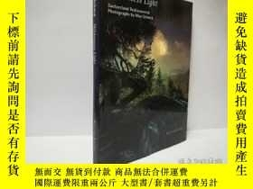二手書博民逛書店wilderness罕見lightY22565 ISBN:978