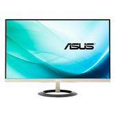ASUS 華碩 VZ249H 24吋IPS無邊框寬螢幕【不閃屏 / 低藍光 / 內建喇叭 / HDMI】