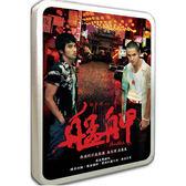艋舺(精裝鐵盒版)DVD