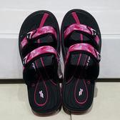 G.P 女款粉色涼拖鞋-G0573W-15