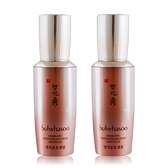 Sulwhasoo 雪花秀 明褘草極效養膚安瓶(8ml)X2