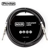 ★MXR★JDGO-DCIS10樂器導線(10呎)