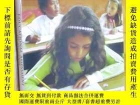 二手書博民逛書店Educational罕見Assessment of Students (Sixth Edition) 大16開奇