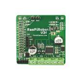 RaspiRobot板V3