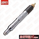 電磨筆 NY-3866氣動刻磨筆風磨機打磨拋光氣動磨光機YTL