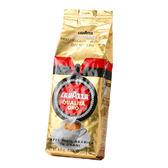 義大利LAVAZZA金牌咖啡豆