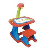 kikimmy 投影遊戲桌K729【德芳保健藥妝】體積過大,勿選萊爾富取貨