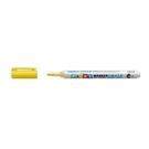 《享亮商城》VN-3010 黃色 1.0mm彩繪油漆筆 雄獅