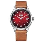 CITIZEN 星辰 復刻機械錶 NH8390-11X