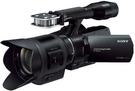 SONY 數位攝影機 NEX-VG30H...