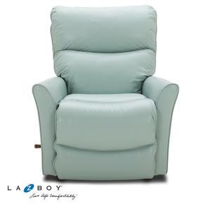 La-Z-Boy 搖椅式休閒椅 10T765-XL528780 H1 全牛皮