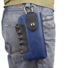 【世明國際】通用型 5.5吋 手機腰包 ...