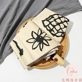 防紫外線自動遮陽傘晴雨傘兩用女日系折疊太陽傘【大碼百分百】
