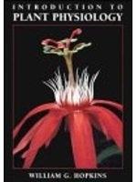 二手書博民逛書店《Introduction to Plant Physiolog