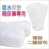 5條入-嬰兒寶寶尿布學習褲純棉尿墊-JoyBaby