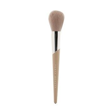 sW FENTY BEAUTY BY RIHANNA-104 定裝蜜粉刷 Powder Puff Setting Brush 170