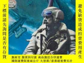 二手書博民逛書店罕見《科幻世界》1999年第10期【刊劉慈欣的《帶上她的眼睛》。