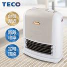 TECO東元 陶瓷式電暖器 YN1250CB