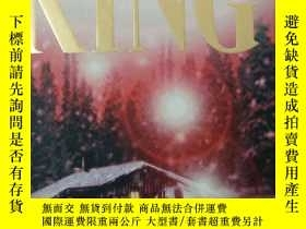 二手書博民逛書店PRAISE罕見FOR STEPHEN KINGY289621