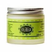 法鉑~olivia橄欖油禮讚乳霜100ml/罐