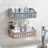 免打孔浴室置物架具廚房家用小東西 日用品 家庭