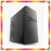 技嘉H410M 六核十二緒 M.2+2TB HDD 雙硬碟 文書遊戲機