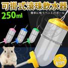 【培菓平價寵物網】dyy》滾珠掛式小動物...