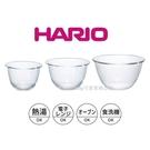 asdfkitty*HARIO 日本製-...