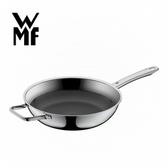 WMF Profi Resist 耐磨深煎鍋 28cm