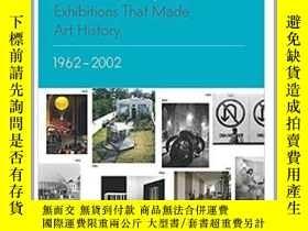 二手書博民逛書店Biennials罕見And Beyond—Exhibition