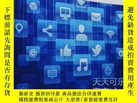 全新書博民逛書店Principlesof Marketing, Global E