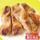 【富統食品】醬燒雞腿 180-200g/包《10/17-10/31買一送一》