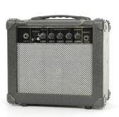 【奇歌】《CNN認證通過》Sebrew希伯萊 20W,音箱,MP3、手機音源線、麥克風、喇叭,電吉他