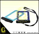ES數位 行動電話 PDA 智慧型手機 GPS 相機 多功能防水袋 二代加壓扣 可觸控 附贈防摔掛繩