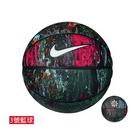 NIKE REVIVAL SKILLS 3號籃球 環保橡膠籃球 幼兒籃球 收藏球 室外籃球 N1002859