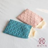 搓澡巾搓澡神器洗澡巾搓背長條【櫻田川島】