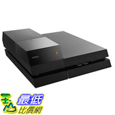 (美國代訂) PS4 專用 3.5吋硬碟擴充套件 Nyko Data Bank - PlayStation 4