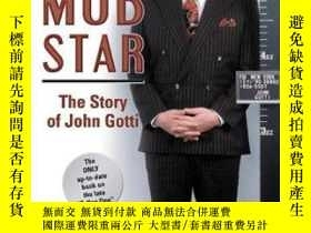 二手書博民逛書店Mob罕見StarY255562 Gene Mustain~jerry Capeci Alpha Books