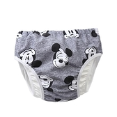 嬰兒游泳褲幼兒男童女孩游泳衣母嬰店可洗防水防漏0--3歲寶寶泳褲 快速出貨